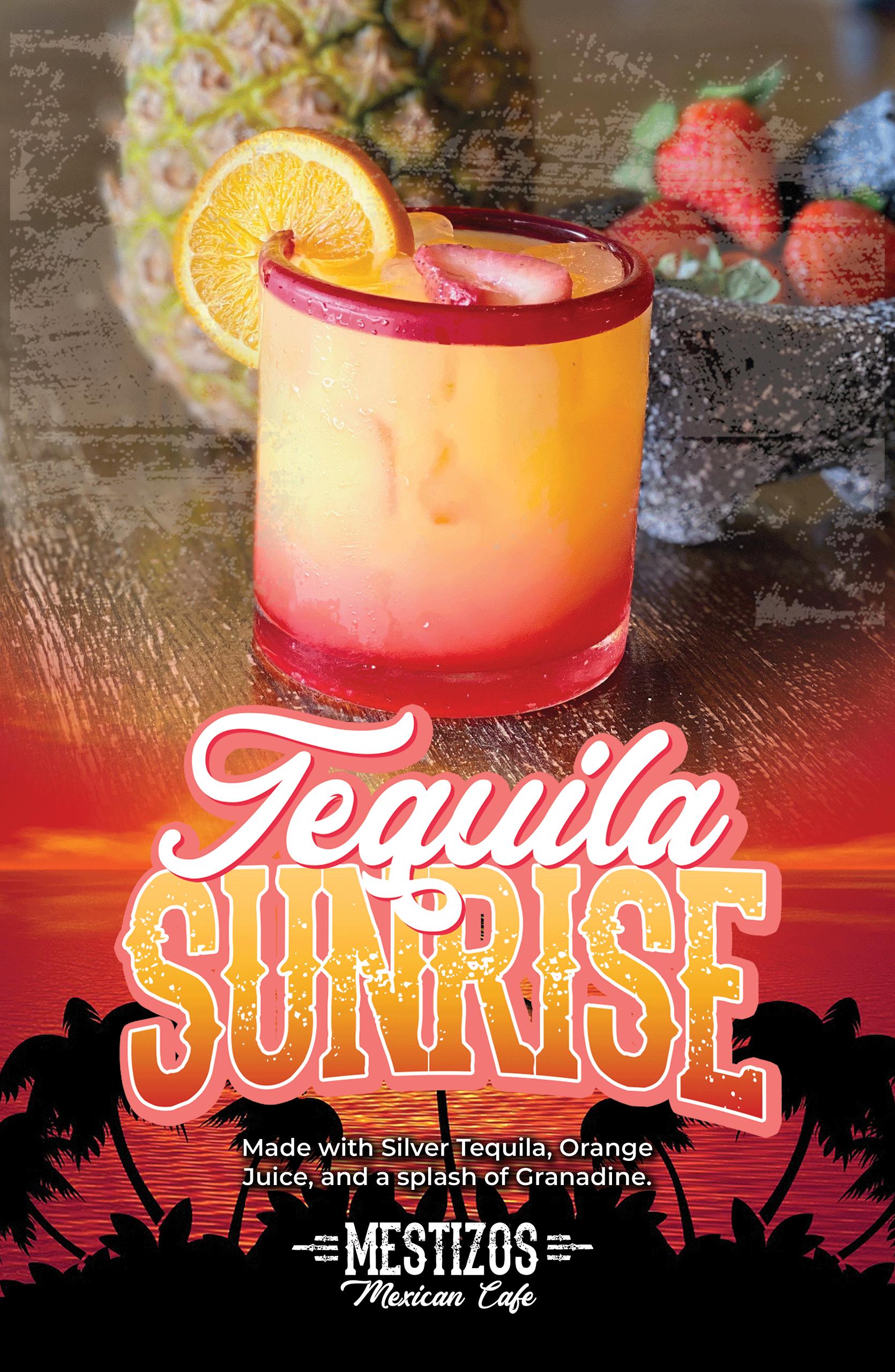 Tequila-Sunrise-web