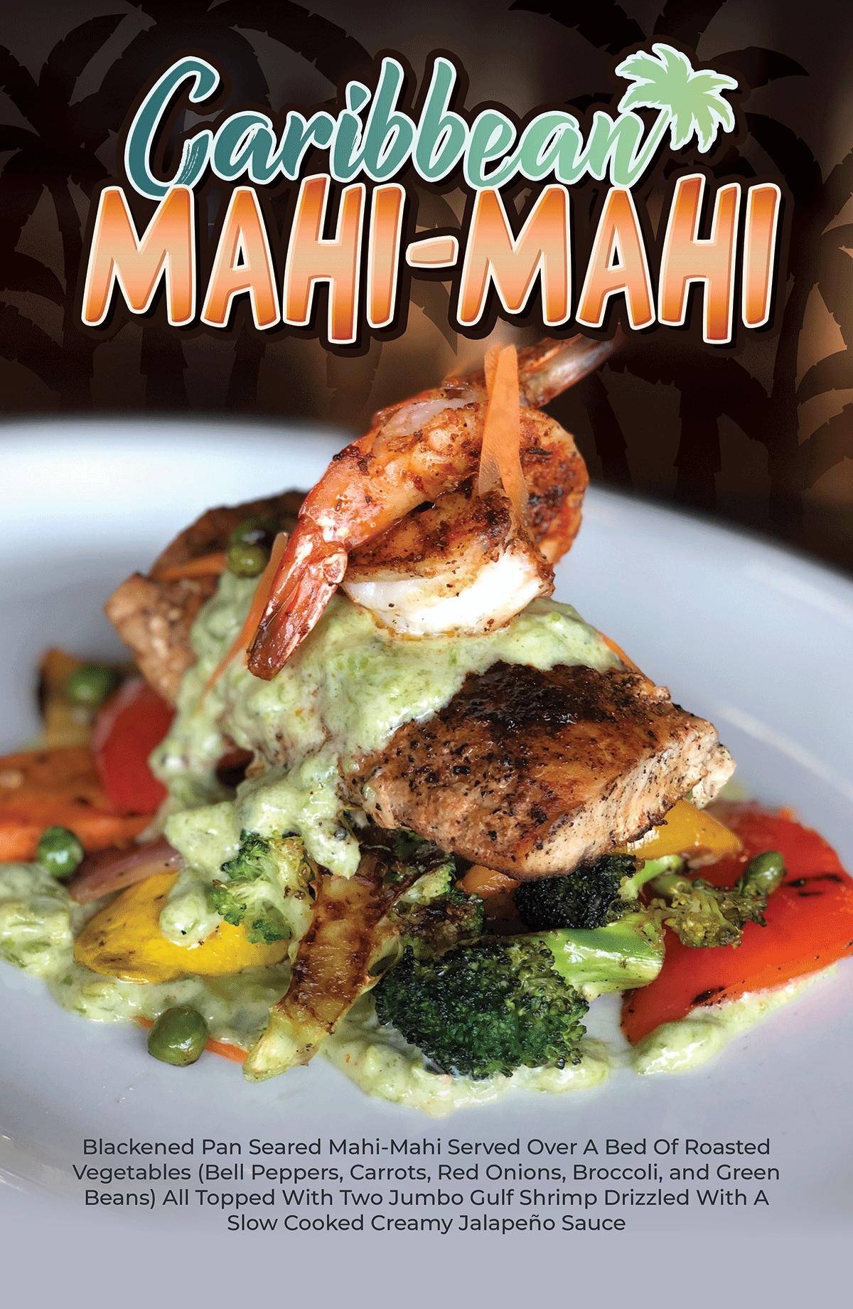 Caribbean-Mahi-Mahi-March2021