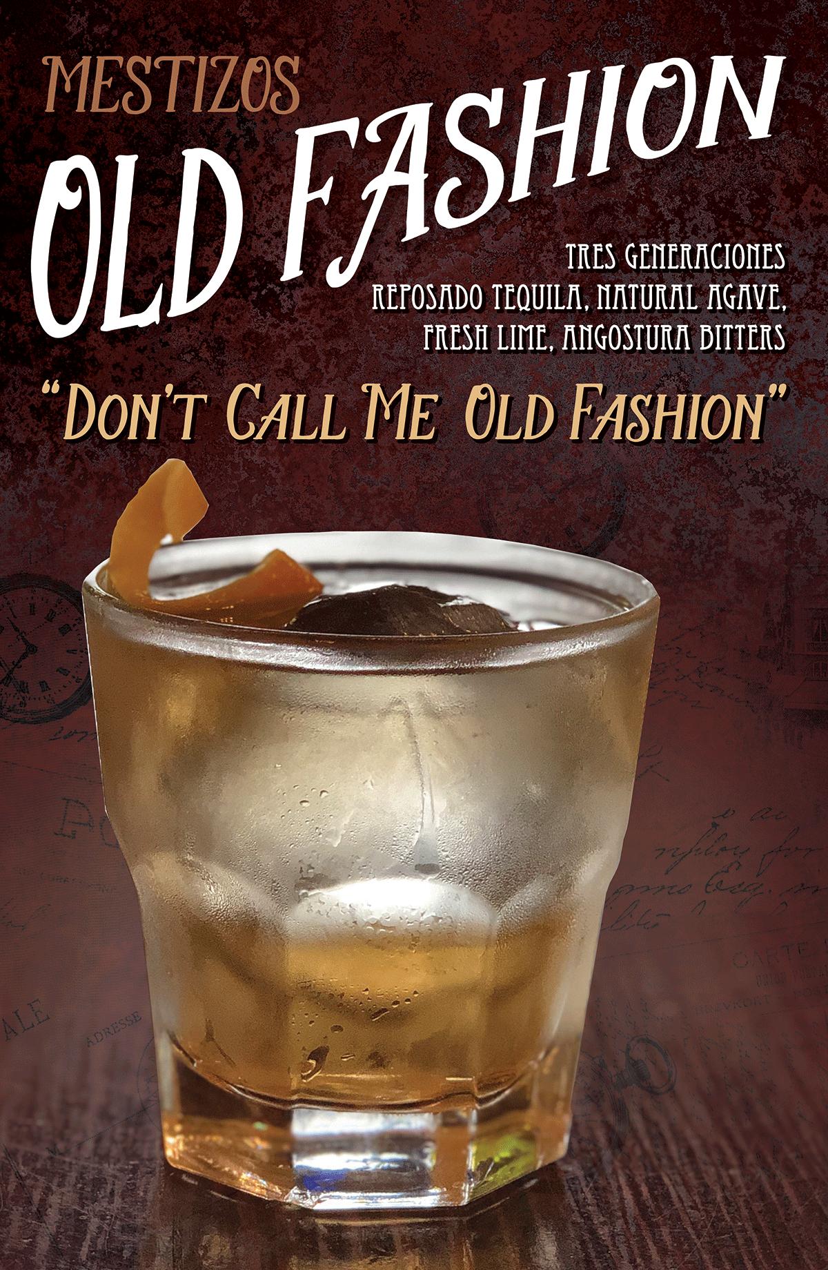 Mestizos-Old-Fashion-march2021