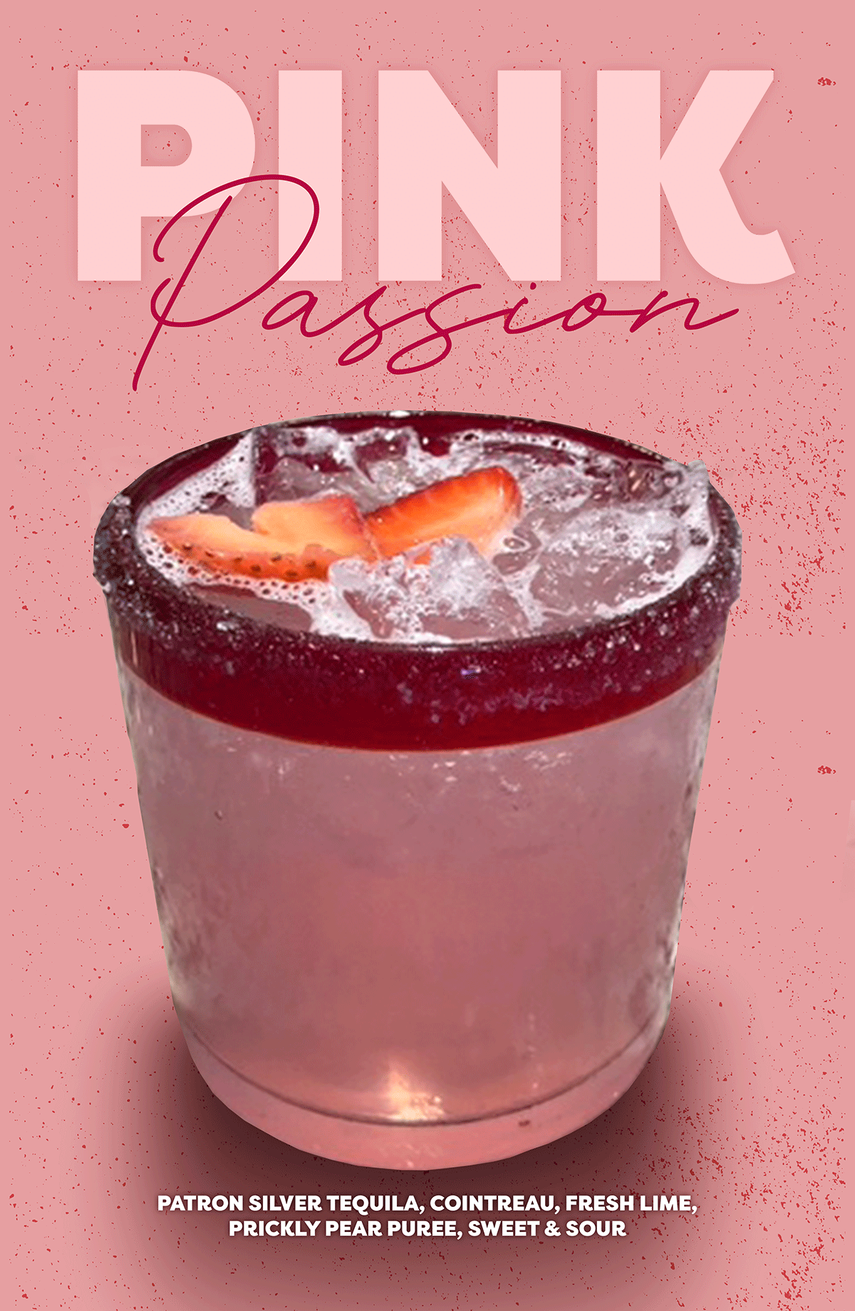 Apr21_PinkPassion