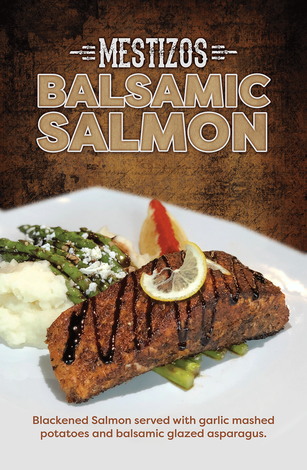 Mestizos-Balsamic-Salmon-web-June2021