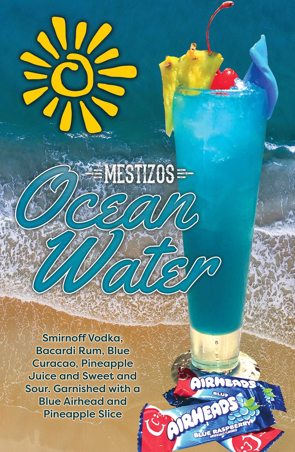Mestizos-Ocean-Water-web-june-2021