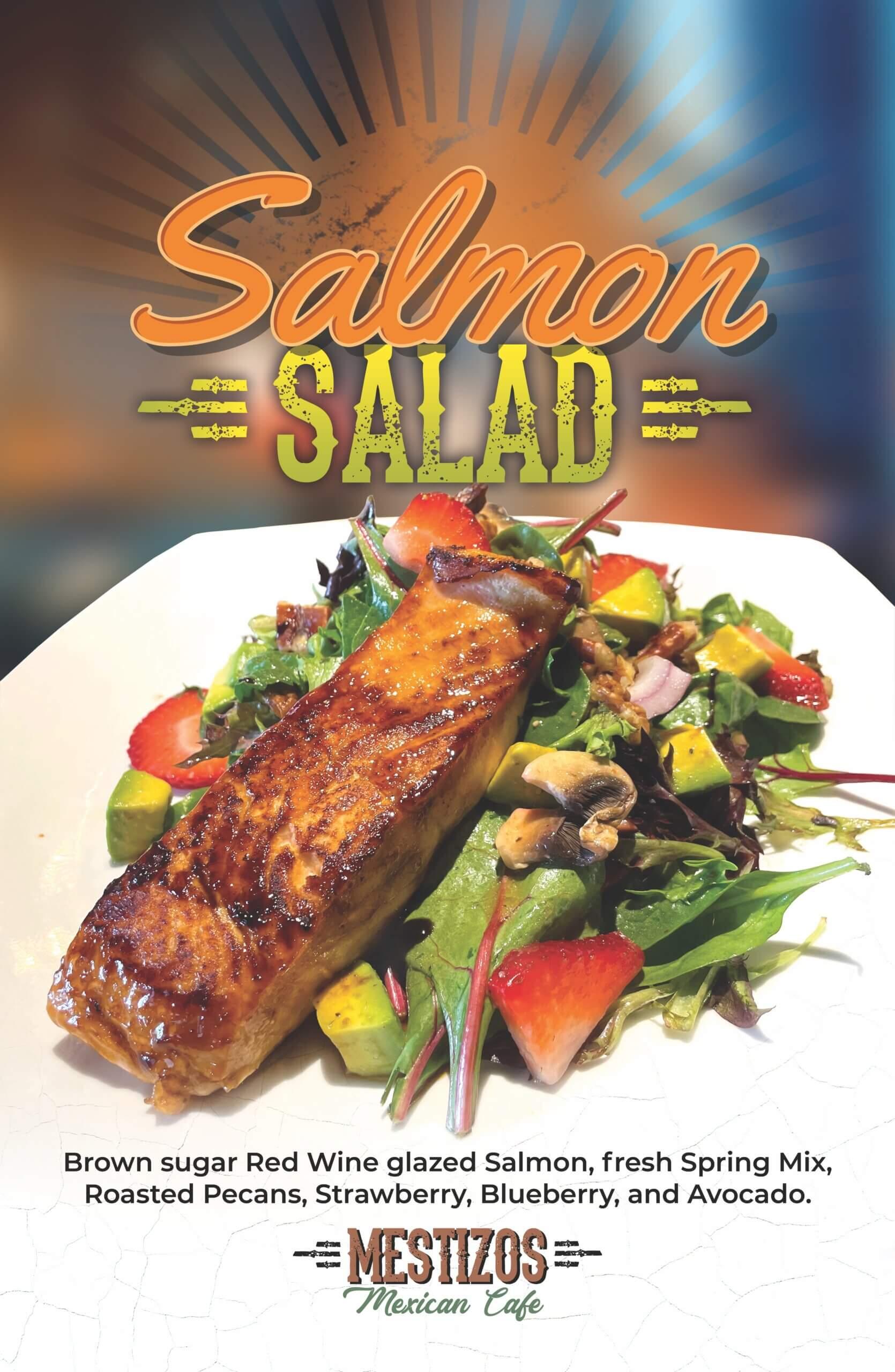 July2021-(Salmon Salad)