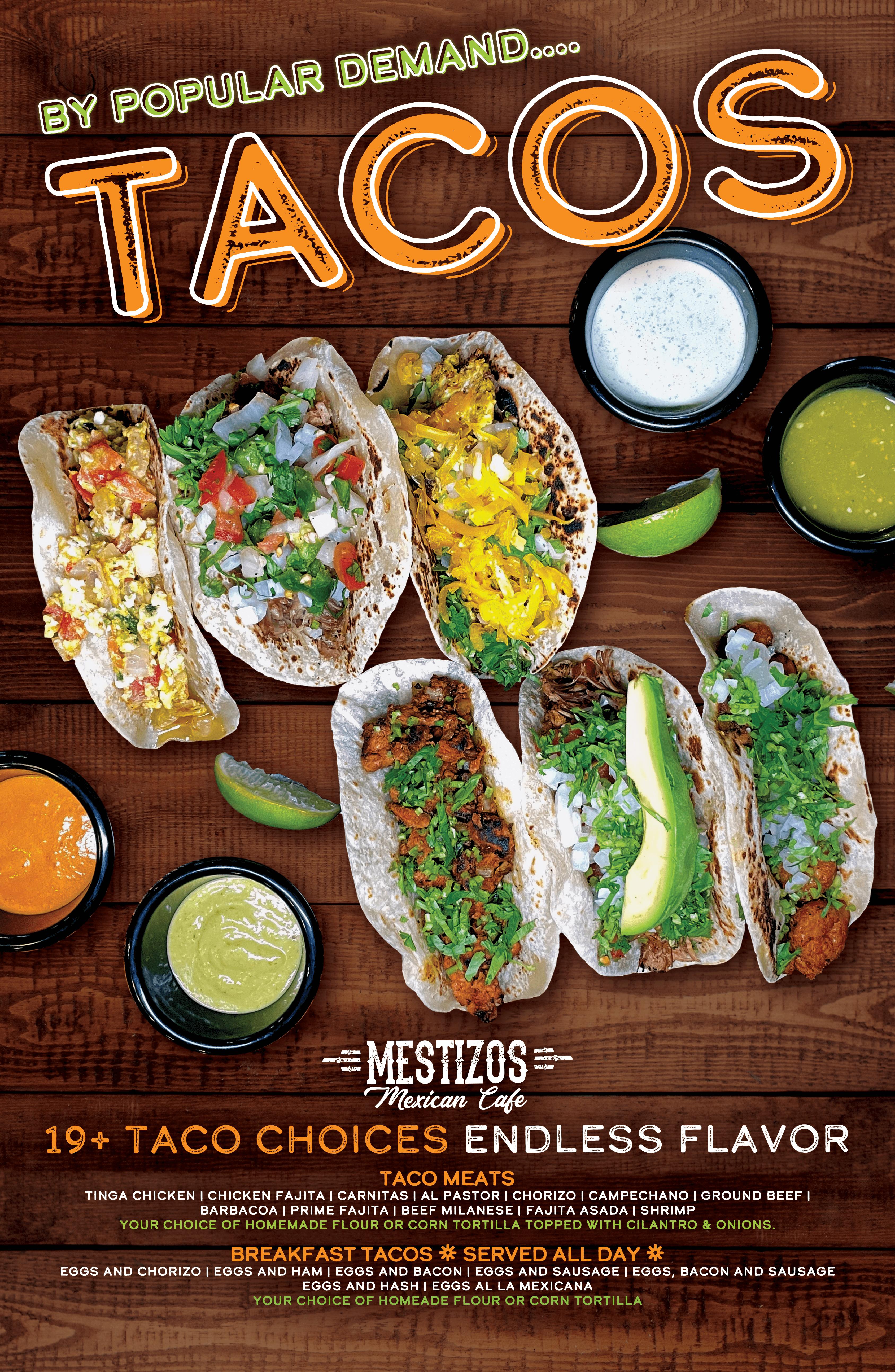 Tacos (2021 Sept)