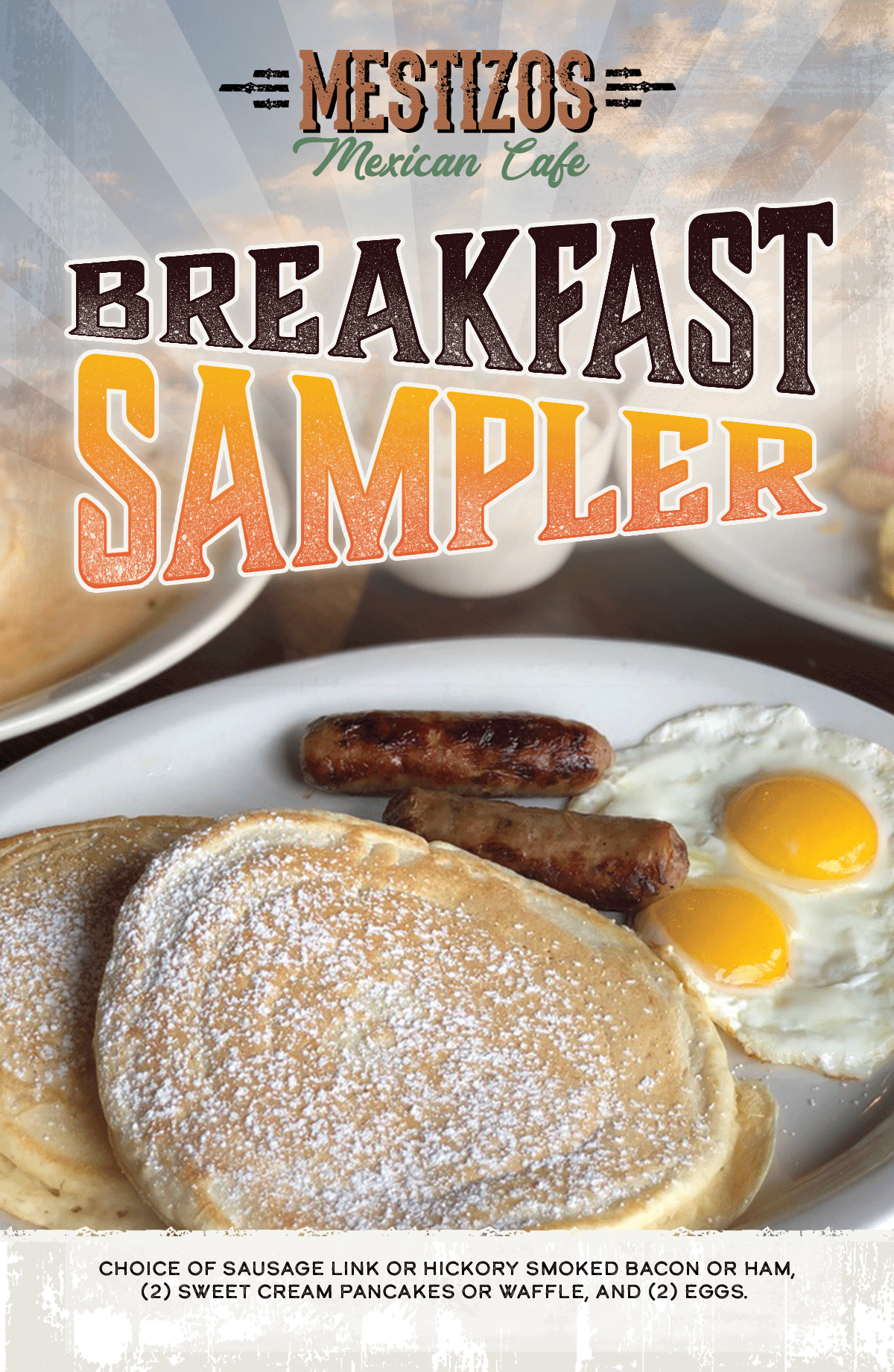 Oct2021-BreakfastSampler